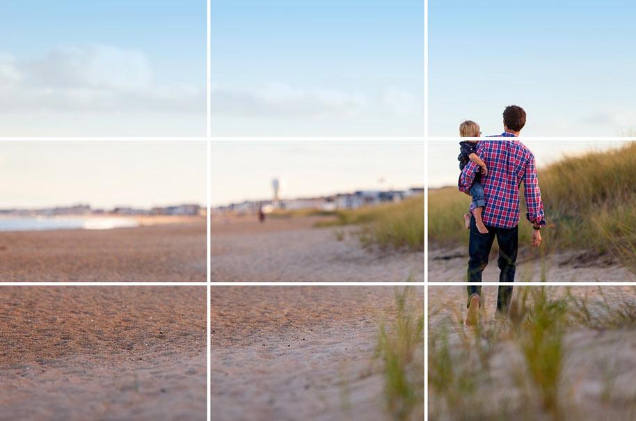 Comment faire de belles photos : nos conseils
